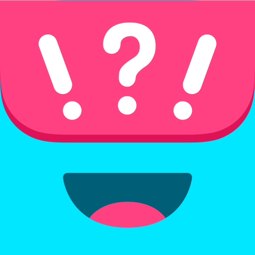 GuessUp – Word Party Charades & Family Game Mod apk download – Mod Apk 3.7.0 [Unlimited money] free for Android.