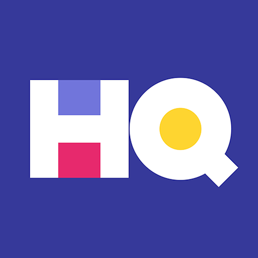 HQ Trivia Mod apk download – Mod Apk 1.52.3 [Unlimited money] free for Android.