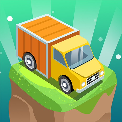 Happy Courier Mod apk download – Mod Apk 1.1.0 [Unlimited money] free for Android.