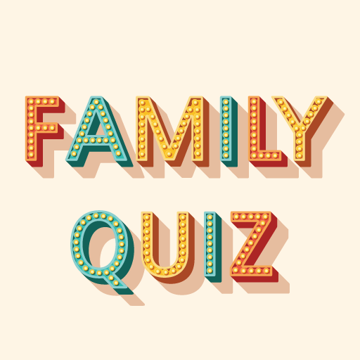 Happy Family Quiz Mod apk download – Mod Apk 4.5 [Unlimited money] free for Android.