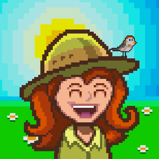 Happy Safari – the zoo game Mod apk download – Mod Apk 1.3.1.1 [Unlimited money] free for Android.