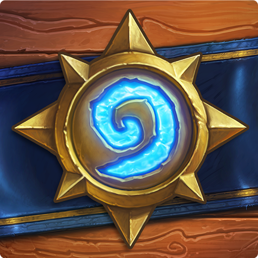 Hearthstone Pro apk download – Premium app free for Android