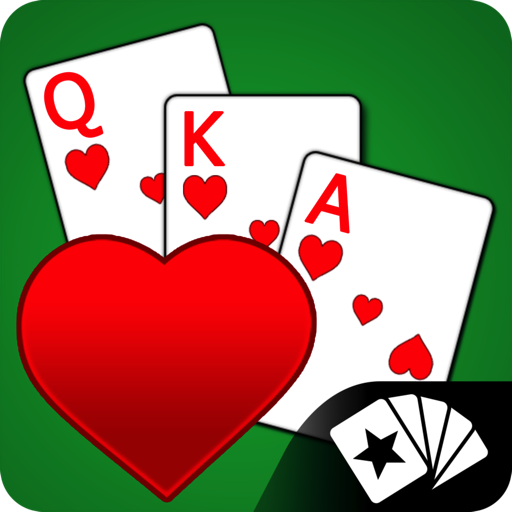 Hearts + Mod apk download – Mod Apk 5.14 [Unlimited money] free for Android.