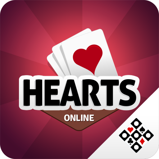 Hearts Online Free Pro apk download – Premium app free for Android