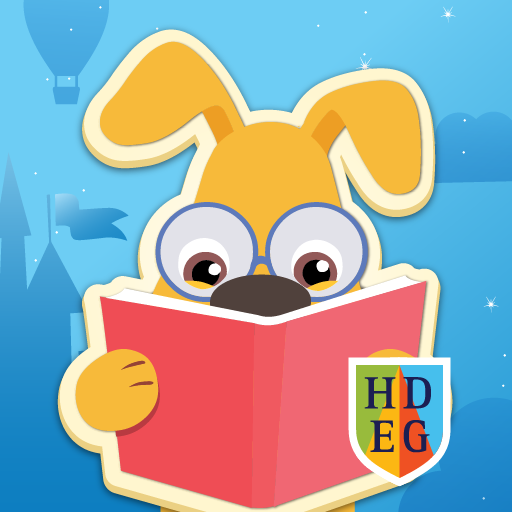 Helen Doron Read Pro apk download – Premium app free for Android