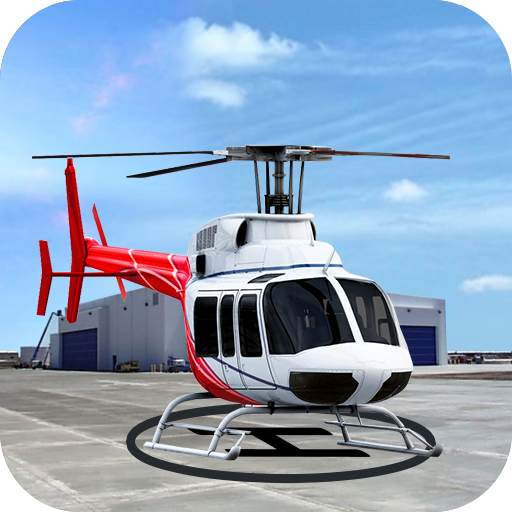 Helicopter Flying Adventures Mod apk download – Mod Apk 1.6 [Unlimited money] free for Android.