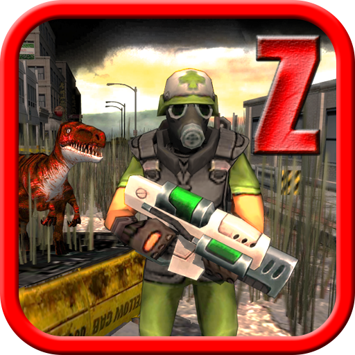 Hero Z Mod apk download – Mod Apk 1.0.19 [Unlimited money] free for Android.