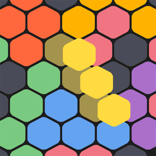 Hex Puzzle – Super fun Mod apk download – Mod Apk 1.9.4 [Unlimited money] free for Android.