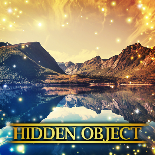 Hidden Object Peaceful Places – Seek & Find Pro apk download – Premium app free for Android