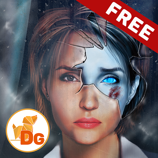 Hidden Objects – Mystery Tales 6 (Free To Play) Mod apk download – Mod Apk 1.0.10 [Unlimited money] free for Android.