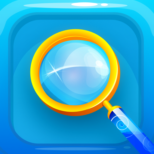 Hidden Objects – Puzzle Game Mod apk download – Mod Apk 1.0.25 [Unlimited money] free for Android.
