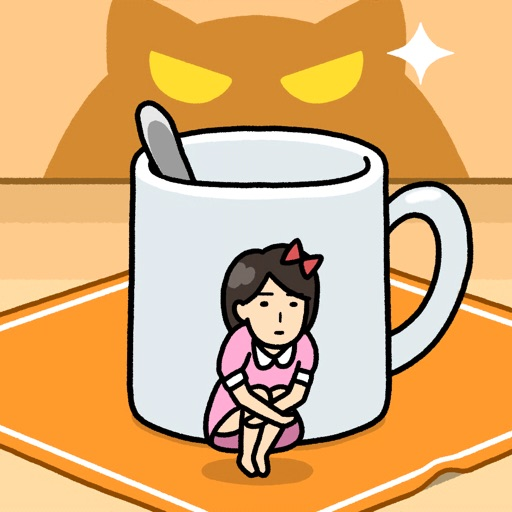 Hide and Seek: Cat Escape! Mod apk download – Mod Apk 1.0.3.1 [Unlimited money] free for Android.