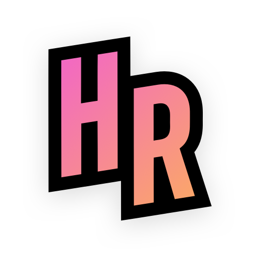 Highrise Pro apk download – Premium app free for Android