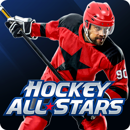 Hockey All Stars Mod apk download – Mod Apk 1.6.0.398 [Unlimited money] free for Android.