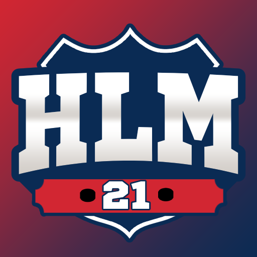 Hockey Legacy Manager 21 – Be a General Manager Mod apk download – Mod Apk 21.1.17 [Unlimited money] free for Android.