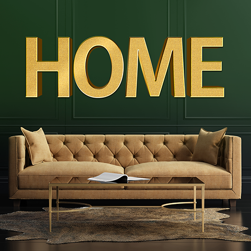 Home Design : Dream Planner Mod apk download – Mod Apk 1.0.22 [Unlimited money] free for Android.