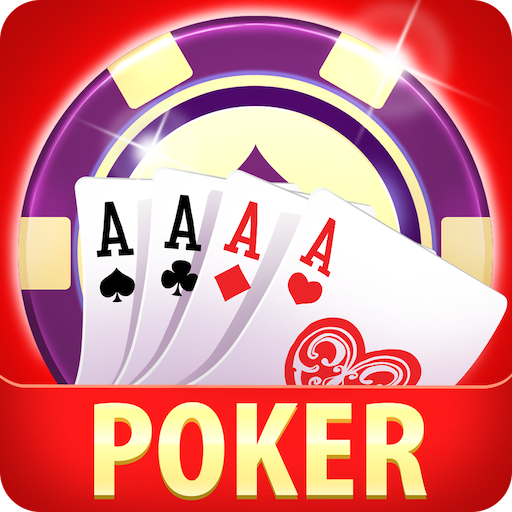 Hong Kong Poker Mod apk download – Mod Apk 1.3.2 [Unlimited money] free for Android.