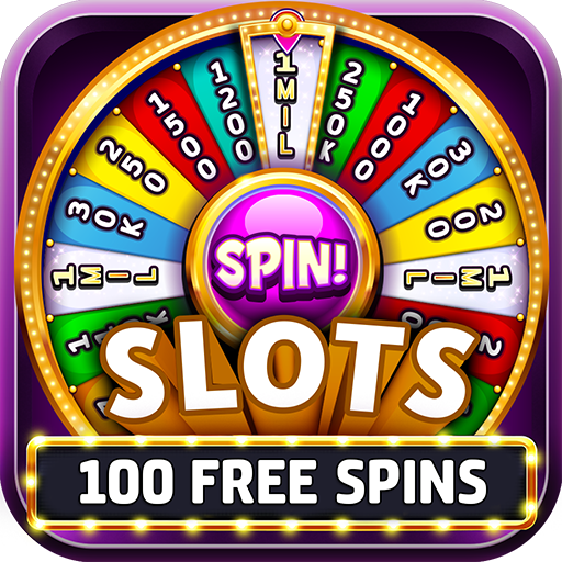 House of Fun: Free Casino Slots &  Casino Games Pro apk download – Premium app free for Android