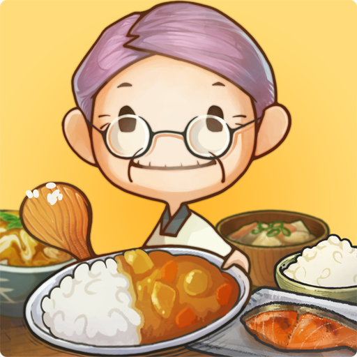 Hungry Hearts Diner: A Tale of Star-Crossed Souls Pro apk download – Premium app free for Android
