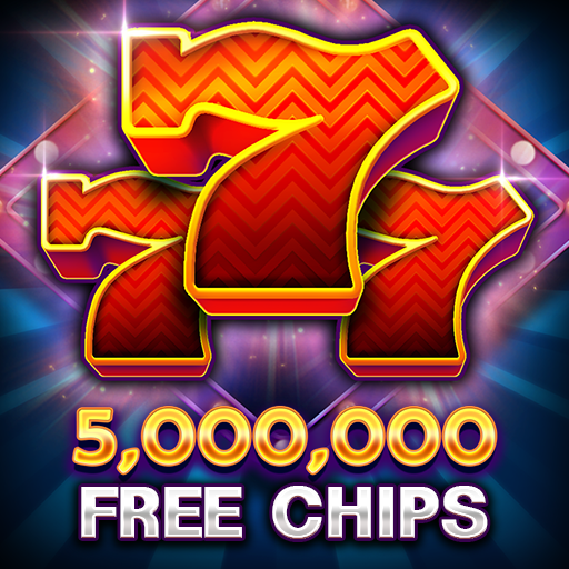Huuuge Casino Slots – Best Slot Machines Mod apk download – Mod Apk 6.3.2900 [Unlimited money] free for Android.