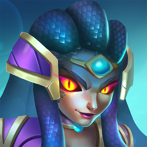 I Am Archero – Roguelike Arcade Adventure Game Mod apk download – Mod Apk 0.1.1 [Unlimited money] free for Android.