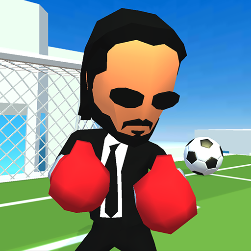 I, The One – Action Fighting Game Mod apk download – Mod Apk 1.6.7 [Unlimited money] free for Android.