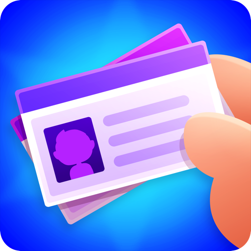 ID Please – Club Simulation Pro apk download – Premium app free for Android