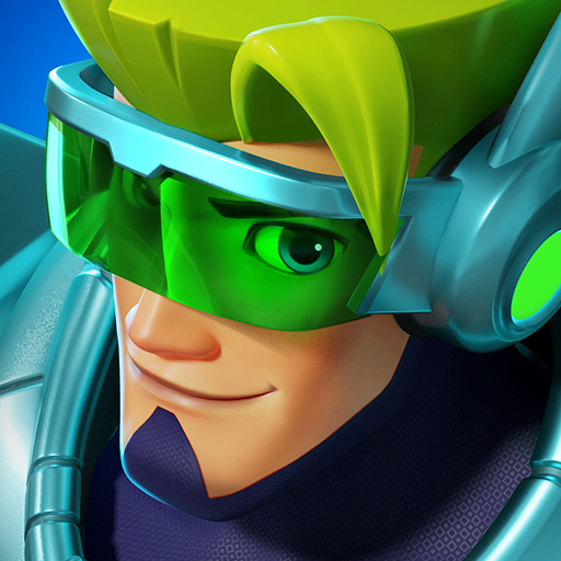 Idle Agents: Evolved Mod apk download – Mod Apk 1.1.1 [Unlimited money] free for Android.