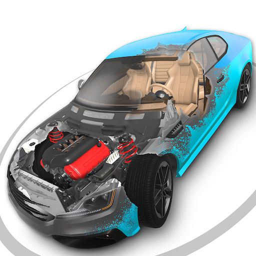 Idle Car Pro apk download – Premium app free for Android