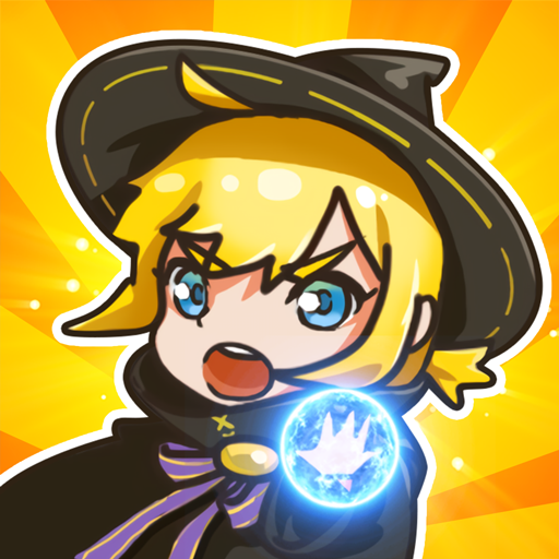Idle Defense II: Garden War Mod apk download – Mod Apk 1.6 [Unlimited money] free for Android.