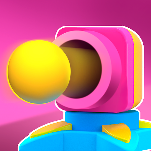 Idle Defense – Tower Defense game Mod apk download – Mod Apk 1.5.40 [Unlimited money] free for Android.