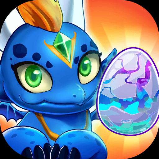 Idle Dragon Tycoon – Evolve, Manage, Simulation! Mod apk download – Mod Apk 1.1.13 [Unlimited money] free for Android.