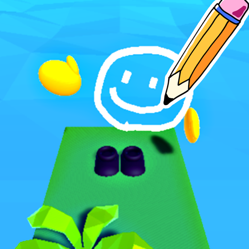 Idle Draw Earth Pro apk download – Premium app free for Android