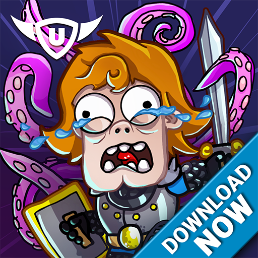 Idle Dungeon Heroes Mod apk download – Mod Apk 0.97.0 [Unlimited money] free for Android.