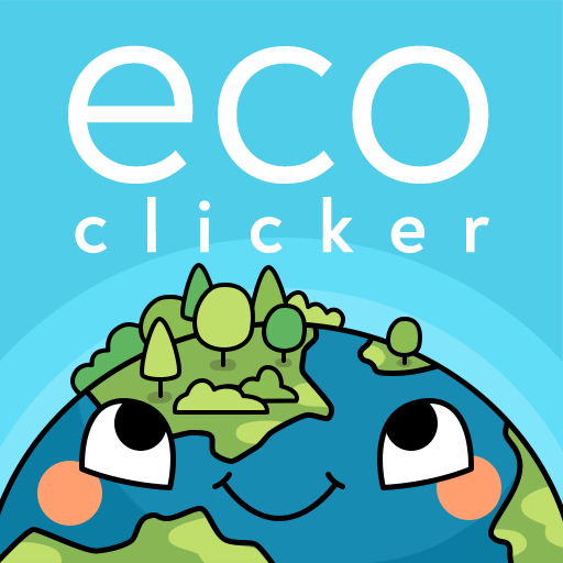 Idle EcoClicker: Save the Earth Pro apk download – Premium app free for Android