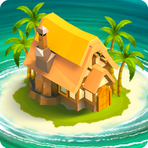 Idle Islands Empire: Idle Clicker Building Tycoon Mod apk download – Mod Apk 0.9.5 [Unlimited money] free for Android.