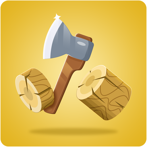 Idle Lumber Mill Mod apk download – Mod Apk 1.4.1 [Unlimited money] free for Android.