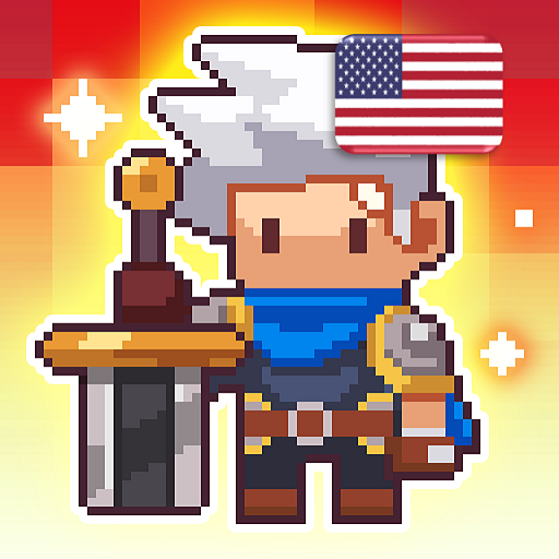 Idle RPG – The Game is Bugged! Mod apk download – Mod Apk 1.15.96 [Unlimited money] free for Android.