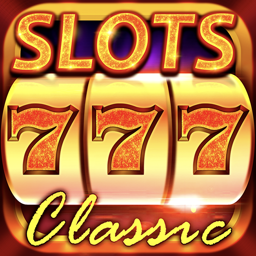 Ignite Classic Slots Mod apk download – Mod Apk 2.1.14.0 [Unlimited money] free for Android.