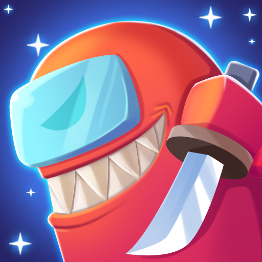 Imposter Attack Pro apk download – Premium app free for Android
