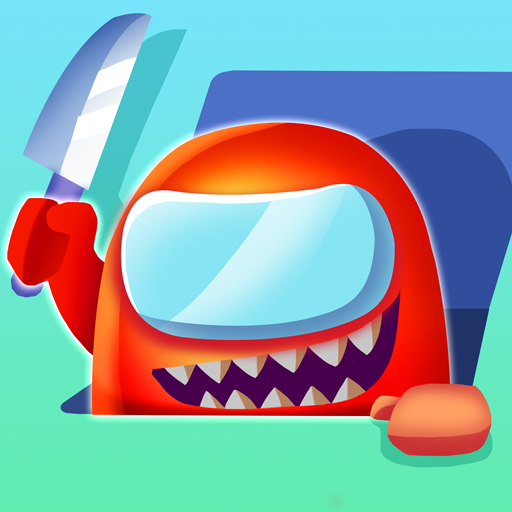Imposter Kill: Crew Attack Mod apk download – Mod Apk 0.3.1 [Unlimited money] free for Android.
