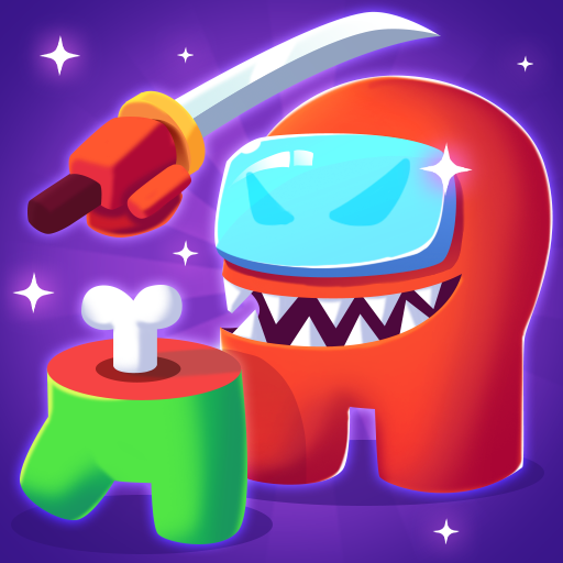 Imposter Solo Kill Mod apk download – Mod Apk 1.13 [Unlimited money] free for Android.