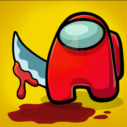 Imposter merge  – Impostor Academy Pro apk download – Premium app free for Android