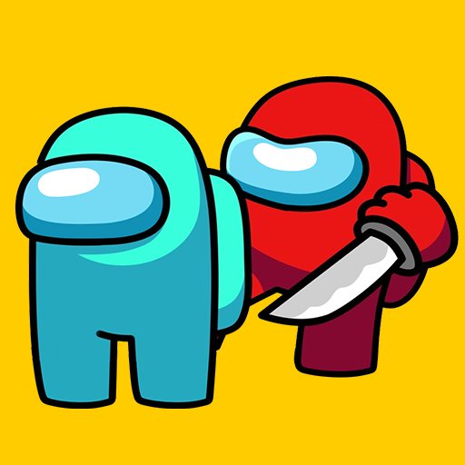 Impostor Survival – Crewmate hide n seek Mod apk download – Mod Apk 1.0.18 [Unlimited money] free for Android.