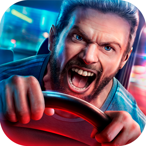 Instant Drag Racing Pro apk download – Premium app free for Android
