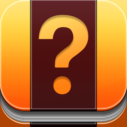 Intellectual riddles, intelligence test, math game Mod apk download – Mod Apk 11 [Unlimited money] free for Android.
