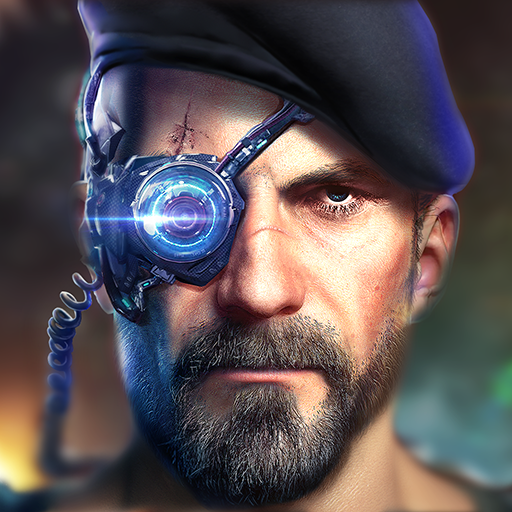 Invasion: Modern Empire Mod apk download – Mod Apk 1.44.20 [Unlimited money] free for Android.