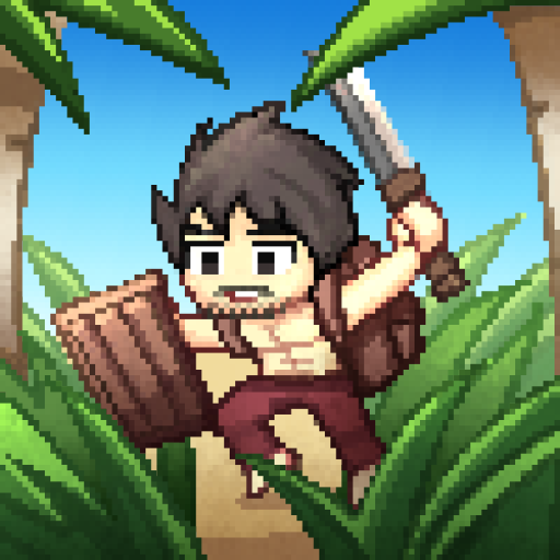 Island Explorer Mod apk download – Mod Apk 1.59 [Unlimited money] free for Android.