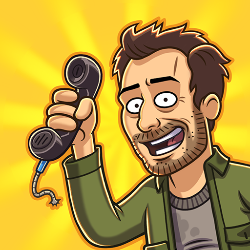 It's Always Sunny: The Gang Goes Mobile Mod apk download – Mod Apk 1.4.0 [Unlimited money] free for Android.