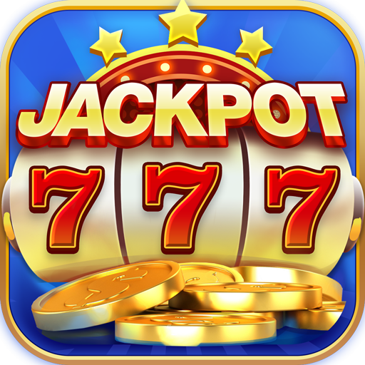 Jackpot 777 – Lucky casino & slot fishing game Pro apk download – Premium app free for Android